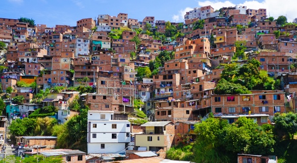 Medellin Ss694995016 Inspired By Maps 72